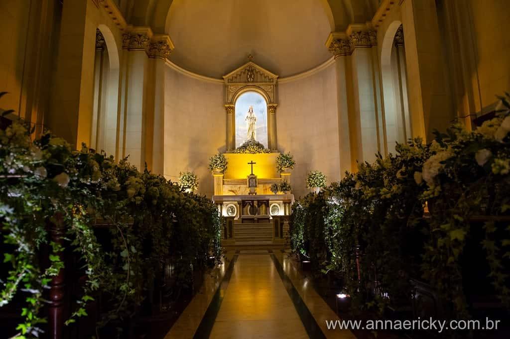 igreja-casamento-tradicional-foto-anna-e-ricky-dante-e-dani