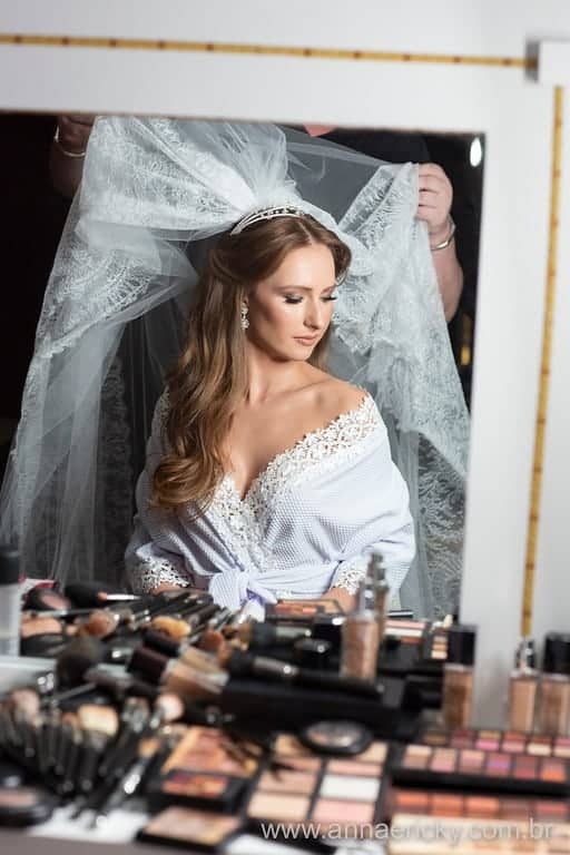 make-making-of-da-noiva-casamento-tradicional-dani-e-dante-anna-e-ricky-foto
