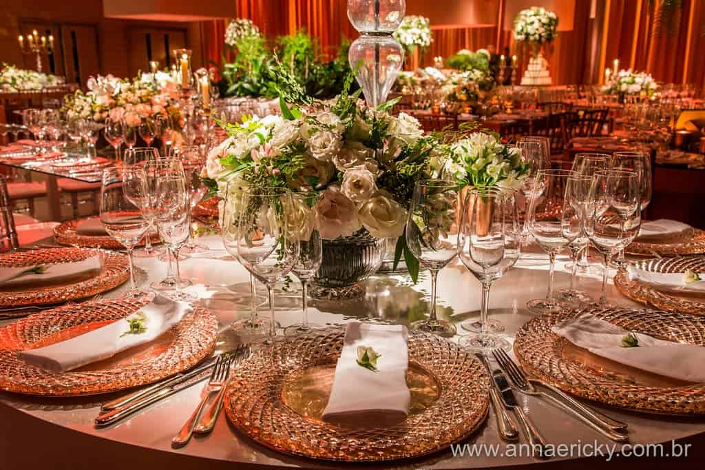mise-en-place-decor-foto-anna-e-ricky-casamento-tradicional-dani-e-dante