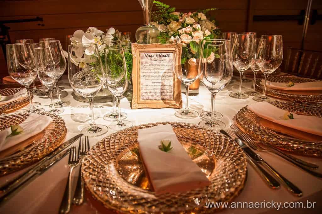 mise-en-place-foto-anna-e-ricky-casamento-tradicional-dante-e-dani