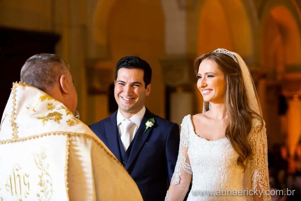 padre-casamento-tradicional-dani-e-dante-anna-e-ricky-foto