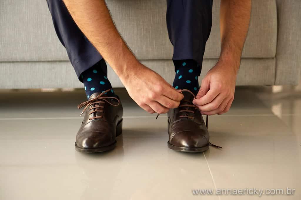sapatos-noivo-traje-fotografia-anna-e-ricky-casamento-tradicional-dani-e-dante