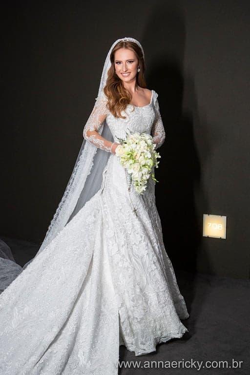 vestido-casamento-tradicional-dani-e-dante-foto-anna-e-ricky