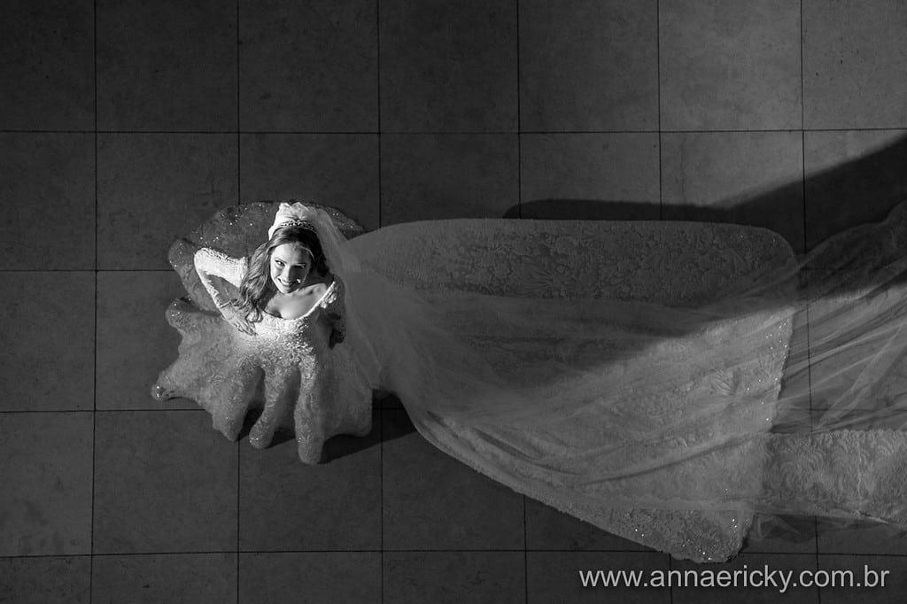 vestido-de-noiva-casamento-tradicional-danielle-e-dante-foto-anna-e-ricky