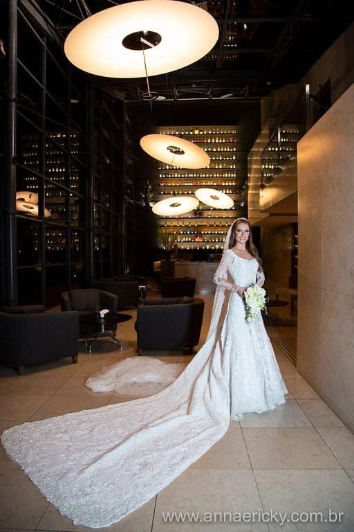 vestido-veu-casamento-tradicional-dani-e-dante-foto-anna-e-ricky