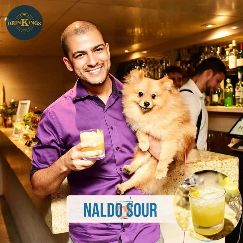 whats-app-naldo-sour