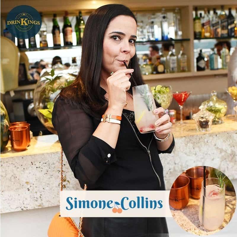whats-app-simone-collins
