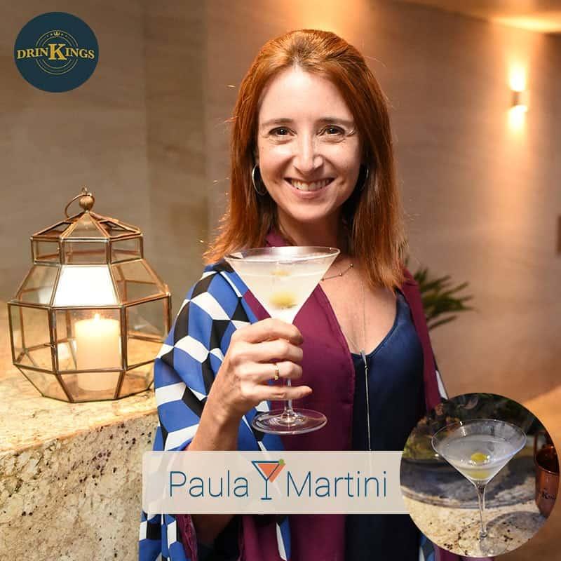 whatsapp-Paula-Martini-