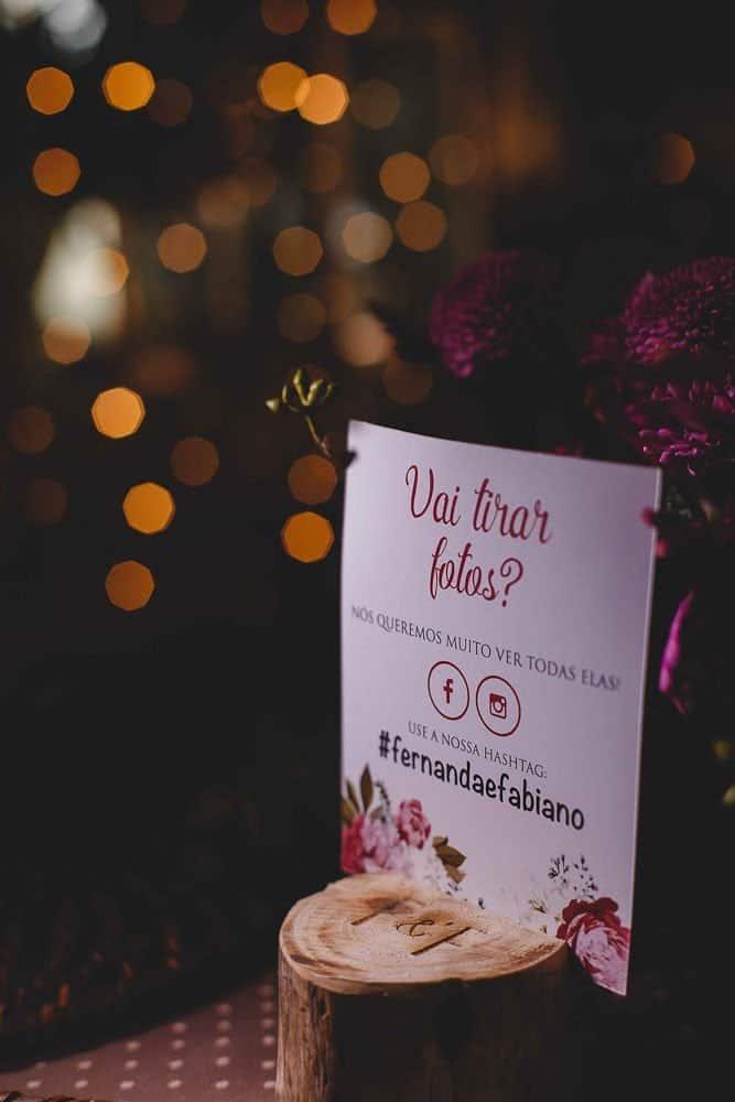 Angela-Rodrigues-ES-Fernanda-e-Fabiano-Fotografia-Juliana-Fagner-Kah-Oliveira-Ninho-da-Roxinha-CaseMe82-Fernanda-Fabiano-Decoração