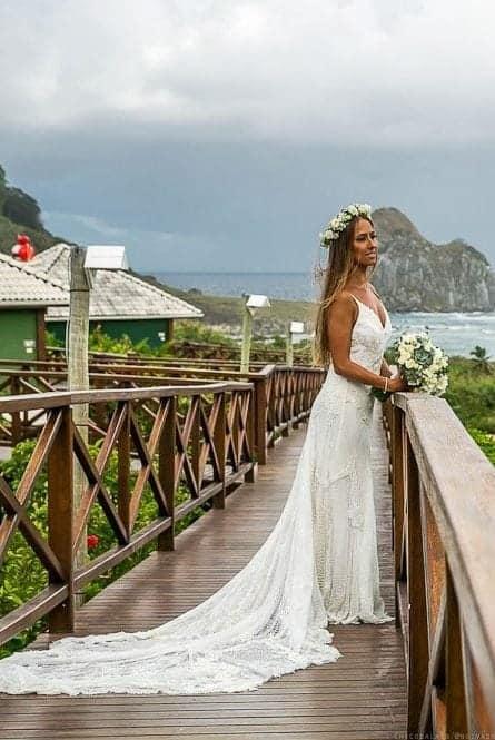 Camila-e-Lucca-Casamento-na-praia-Fernando-de-Noronha-Marcela-Montenegro-CaseMe-Revista-de-casamentoCB025387-e1533757211724