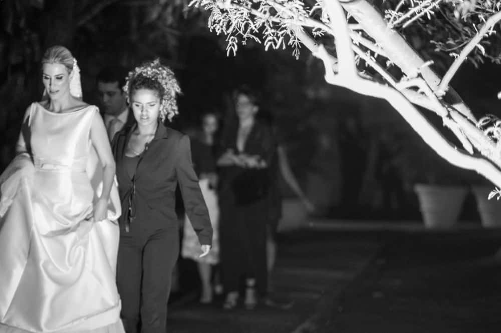 Casamento-Cinthya-e-Raphael-casamento-clássico-casamento-tradicional-Fotografia-Marina-Fava-Igreja-Nossa-Senhora-do-Monte-Carmo-Jockey-Clube-Salão-Vitória-Rio-de-Janeiro-casamento-182-2