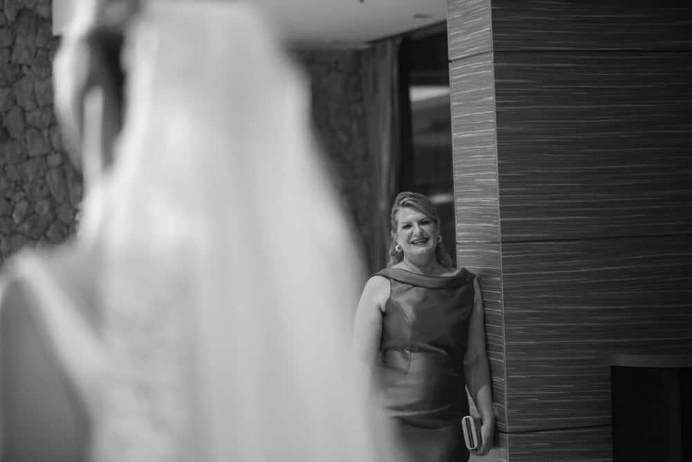 Casamento-Cinthya-e-Raphael-casamento-clássico-casamento-tradicional-Fotografia-Marina-Fava-Igreja-Nossa-Senhora-do-Monte-Carmo-Jockey-Clube-Salão-Vitória-Rio-de-Janeiro-casamento-67-1