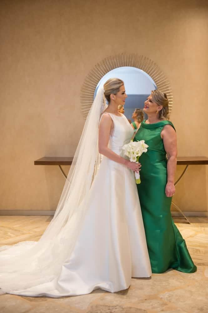 Casamento-Cinthya-e-Raphael-casamento-clássico-casamento-tradicional-Fotografia-Marina-Fava-Igreja-Nossa-Senhora-do-Monte-Carmo-Jockey-Clube-Salão-Vitória-Rio-de-Janeiro-casamento-76-1