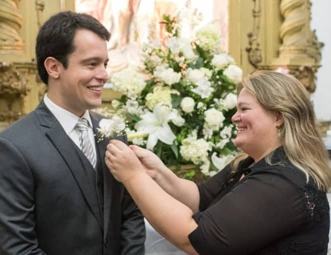 Casamento-Cinthya-e-Raphael-casamento-clássico-casamento-tradicional-Fotografia-Marina-Fava-Igreja-Nossa-Senhora-do-Monte-Carmo-Jockey-Clube-Salão-Vitória-Rio-de-Janeiro-casamento-78-2-e1533316304634