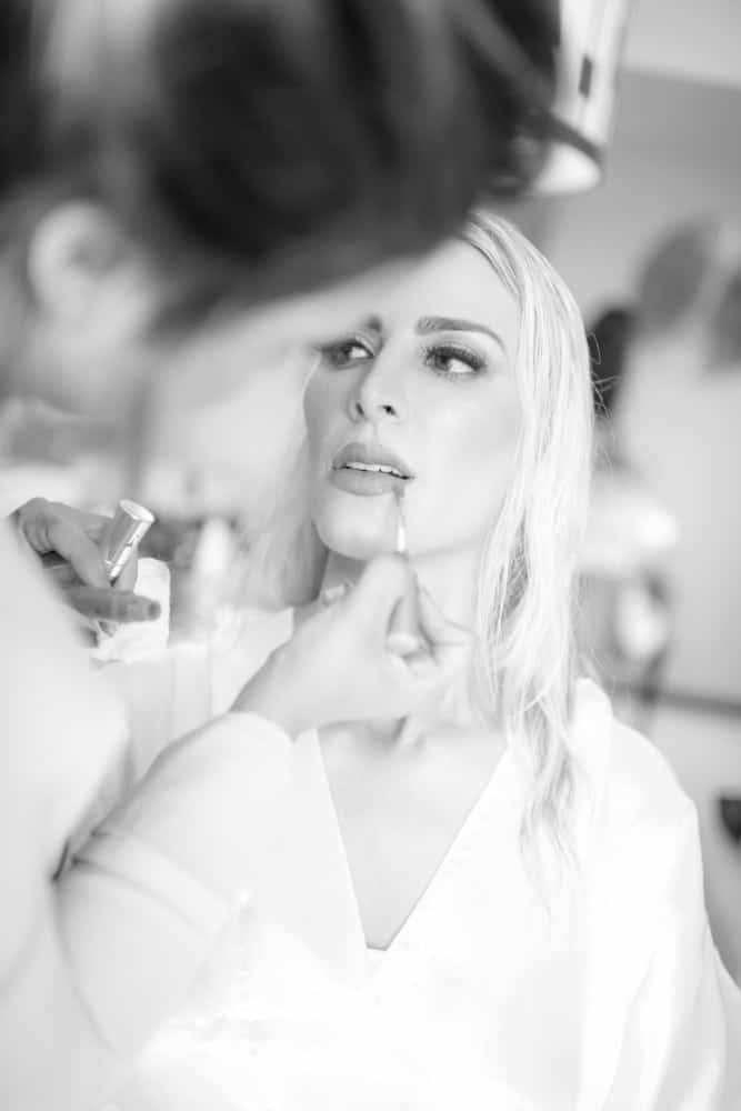 Casamento-Cinthya-e-Raphael-casamento-clássico-casamento-tradicional-Fotografia-Marina-Fava-Igreja-Nossa-Senhora-do-Monte-Carmo-Jockey-Clube-Salão-Vitória-making-of-Rio-de-Janeiro-casamento-4