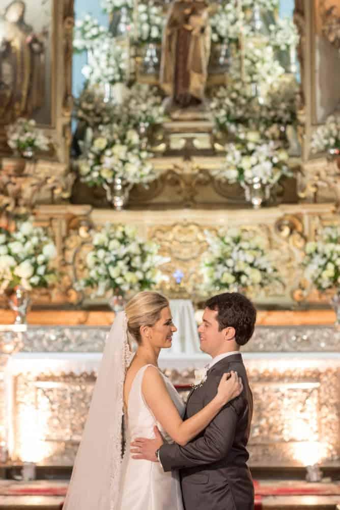 Casamento-Cinthya-e-Raphael-casamento-clássico-casamento-tradicional-Fotografia-Marina-Fava-Igreja-Nossa-Senhora-do-Monte-Carmo-Jockey-Clube-Salão-Vitória-noivos-Rio-de-Janeiro-casamento-161