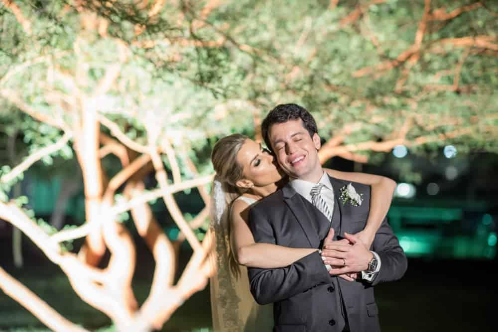 Casamento-Cinthya-e-Raphael-casamento-clássico-casamento-tradicional-Fotografia-Marina-Fava-Igreja-Nossa-Senhora-do-Monte-Carmo-Jockey-Clube-Salão-Vitória-noivos-Rio-de-Janeiro-casamento-191