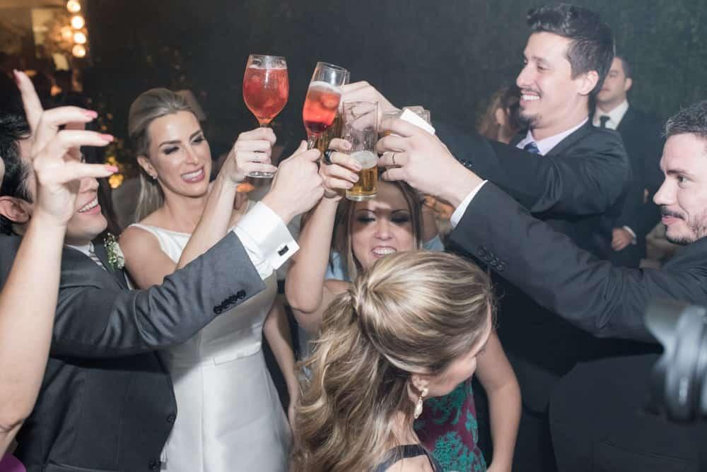 Casamento-Cinthya-e-Raphael-casamento-clássico-casamento-tradicional-festa-Fotografia-Marina-Fava-Igreja-Nossa-Senhora-do-Monte-Carmo-Jockey-Clube-Salão-Vitória-Rio-de-Janeiro-casamento-219-2