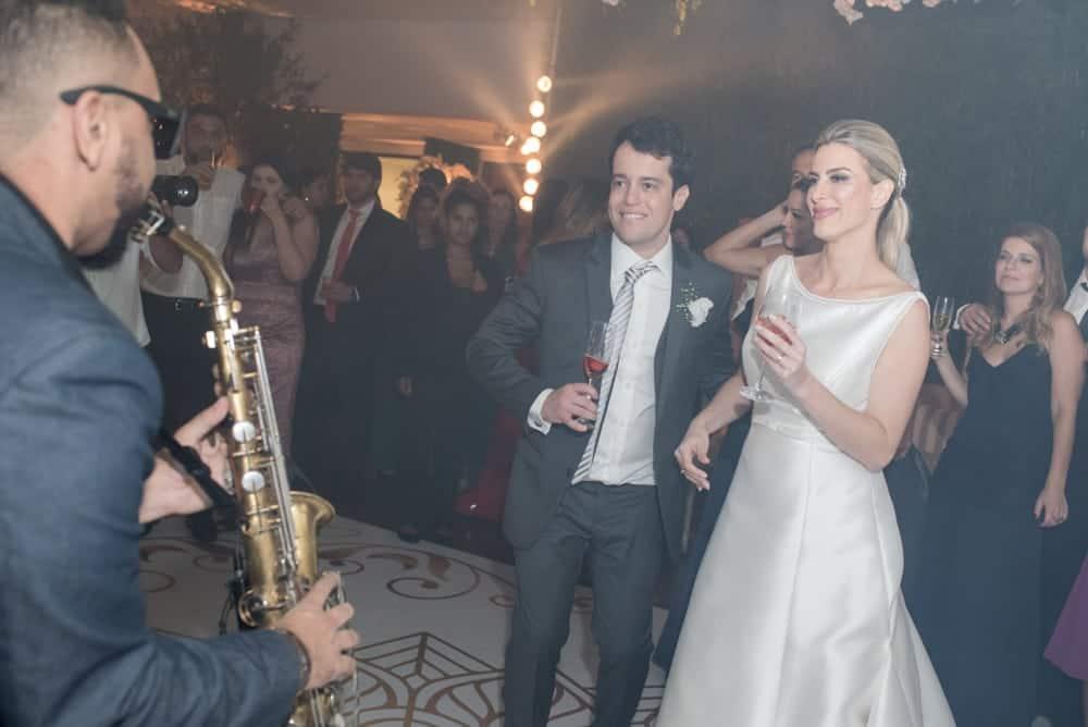 Casamento-Cinthya-e-Raphael-casamento-clássico-casamento-tradicional-festa-Fotografia-Marina-Fava-Igreja-Nossa-Senhora-do-Monte-Carmo-Jockey-Clube-Salão-Vitória-Rio-de-Janeiro-casamento-222-2