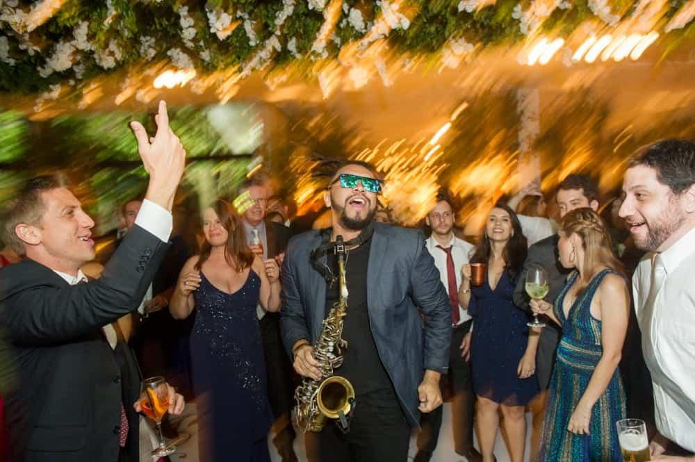 Casamento-Cinthya-e-Raphael-casamento-clássico-casamento-tradicional-festa-Fotografia-Marina-Fava-Igreja-Nossa-Senhora-do-Monte-Carmo-Jockey-Clube-Salão-Vitória-Rio-de-Janeiro-casamento-231-2