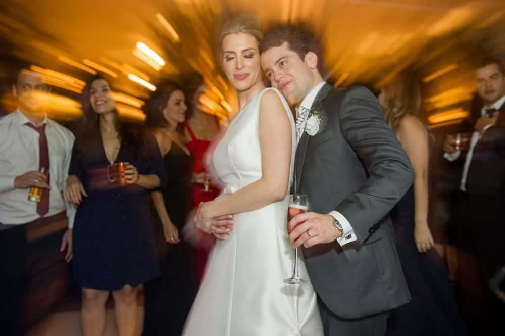 Casamento-Cinthya-e-Raphael-casamento-clássico-casamento-tradicional-festa-Fotografia-Marina-Fava-Igreja-Nossa-Senhora-do-Monte-Carmo-Jockey-Clube-Salão-Vitória-Rio-de-Janeiro-casamento-237-2