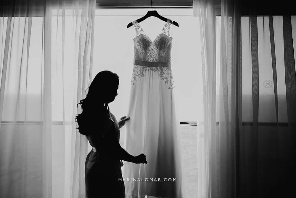 Casamento-rústico-na-Santa-Ignez-RJ-fotografia-Marina-Lomar102