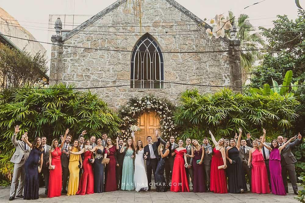 Casamento-rústico-na-Santa-Ignez-RJ-fotografia-Marina-Lomar1179