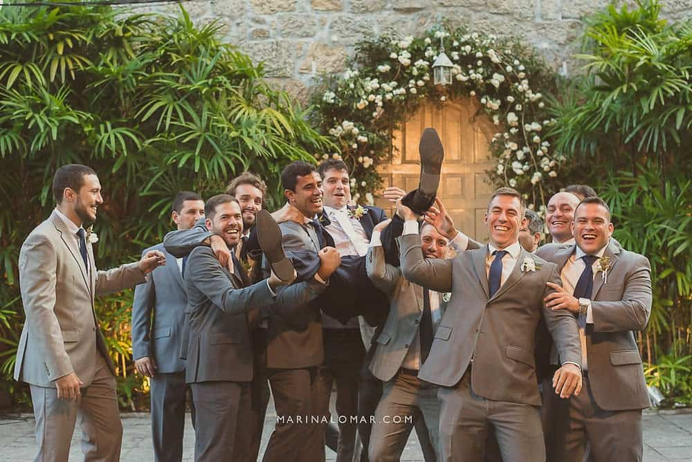 Casamento-rústico-na-Santa-Ignez-RJ-fotografia-Marina-Lomar1198-1