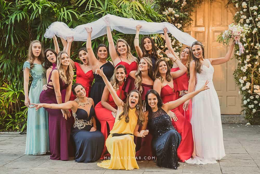 Casamento-rústico-na-Santa-Ignez-RJ-fotografia-Marina-Lomar1210
