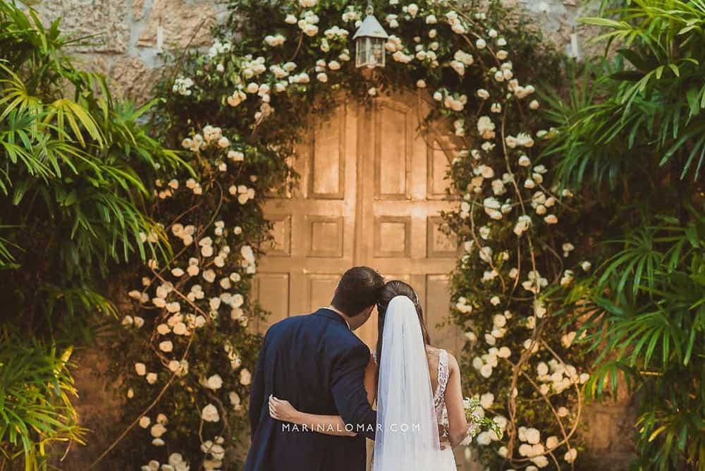 Casamento-rústico-na-Santa-Ignez-RJ-fotografia-Marina-Lomar1220