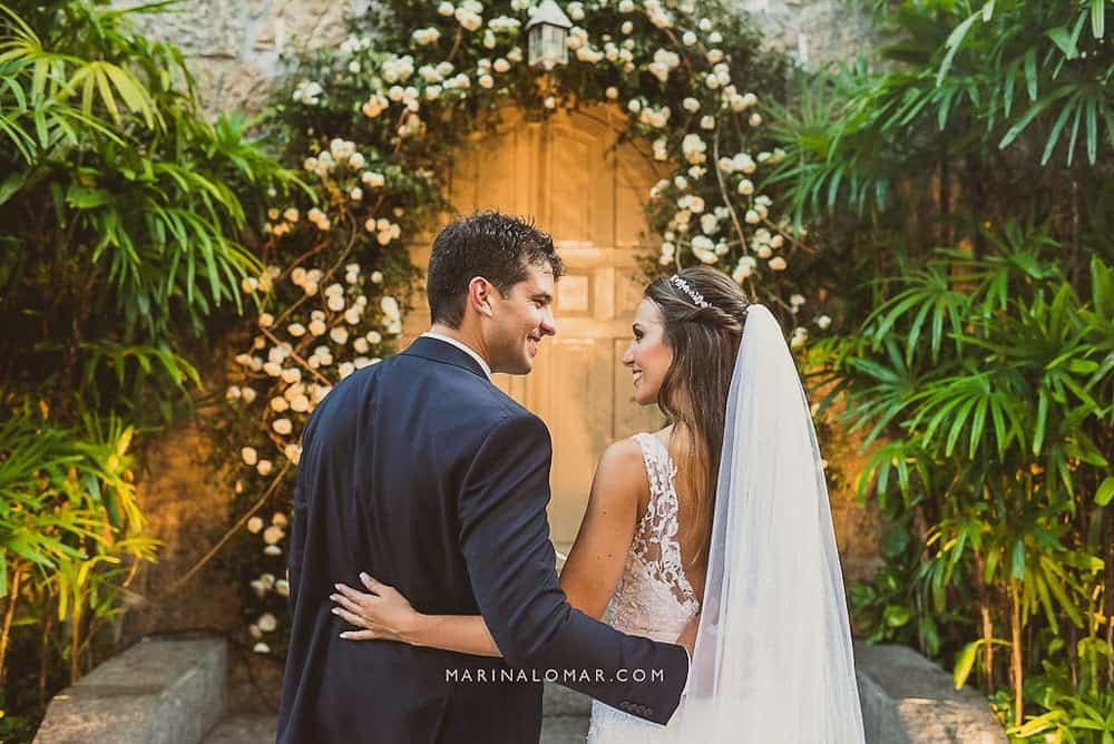 Casamento-rústico-na-Santa-Ignez-RJ-fotografia-Marina-Lomar1230