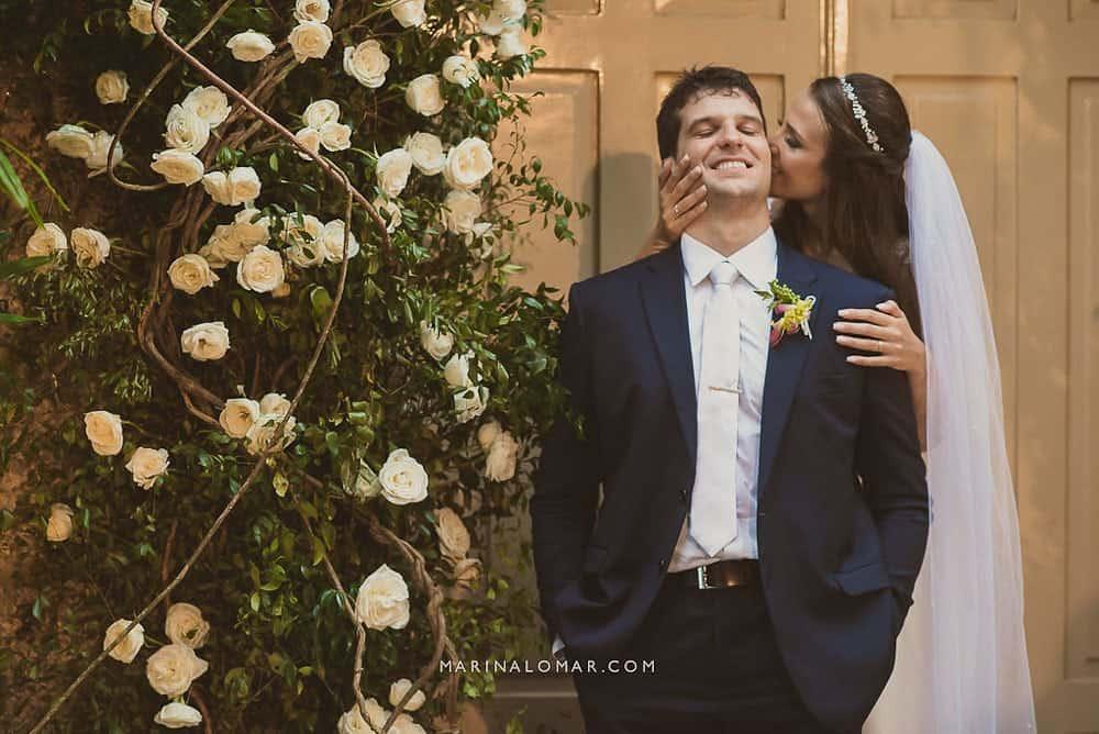 Casamento-rústico-na-Santa-Ignez-RJ-fotografia-Marina-Lomar1274