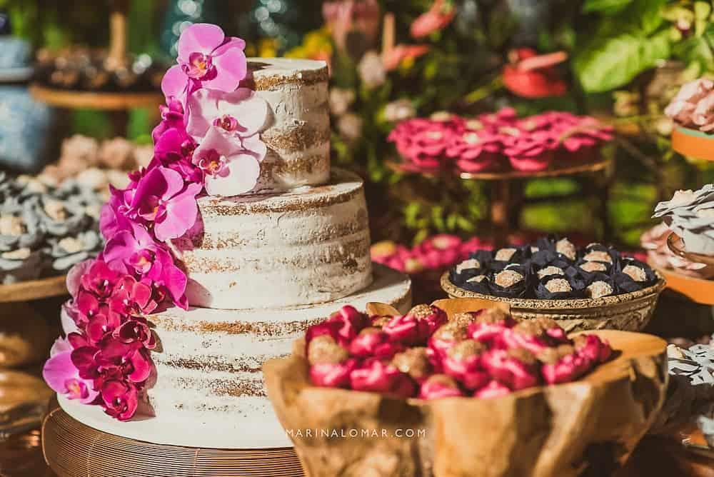 Casamento-rústico-na-Santa-Ignez-RJ-fotografia-Marina-Lomar1388