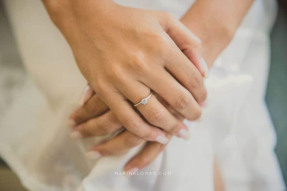 Casamento-rústico-na-Santa-Ignez-RJ-fotografia-Marina-Lomar141