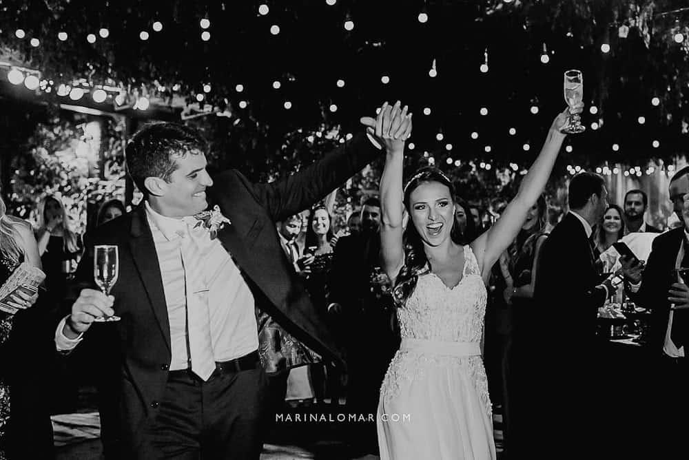 Casamento-rústico-na-Santa-Ignez-RJ-fotografia-Marina-Lomar1423