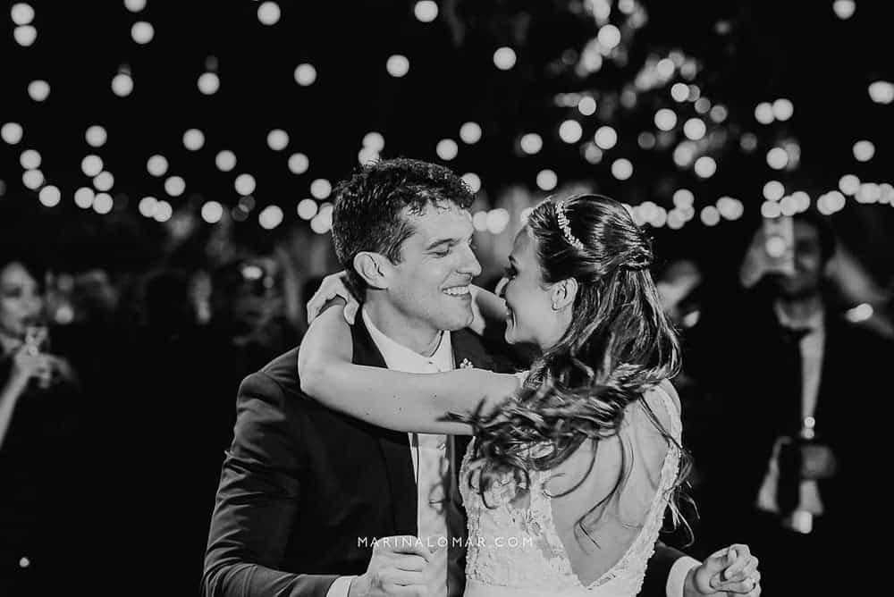 Casamento-rústico-na-Santa-Ignez-RJ-fotografia-Marina-Lomar1437