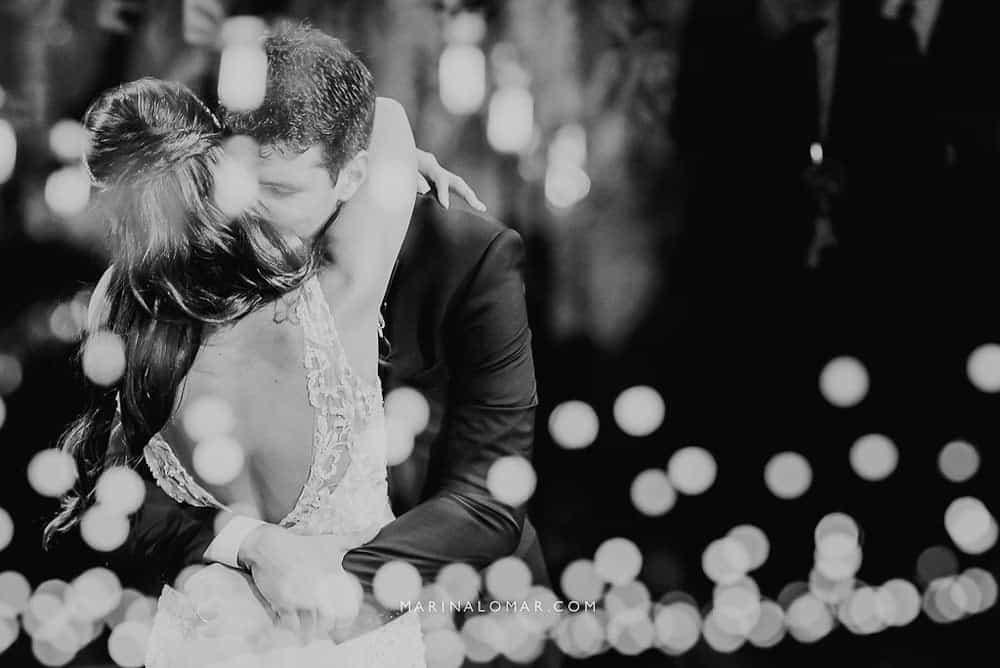 Casamento-rústico-na-Santa-Ignez-RJ-fotografia-Marina-Lomar1497