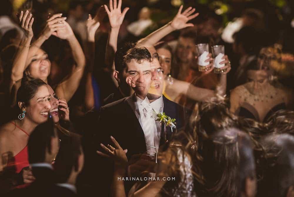 Casamento-rústico-na-Santa-Ignez-RJ-fotografia-Marina-Lomar1870