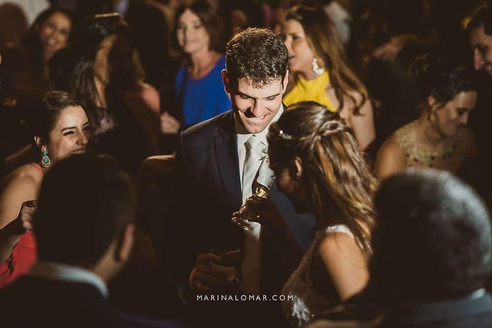 Casamento-rústico-na-Santa-Ignez-RJ-fotografia-Marina-Lomar1873