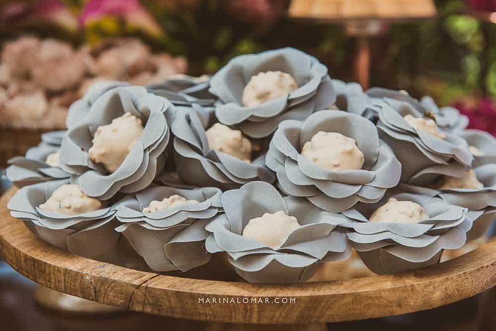 Casamento-rústico-na-Santa-Ignez-RJ-fotografia-Marina-Lomar188