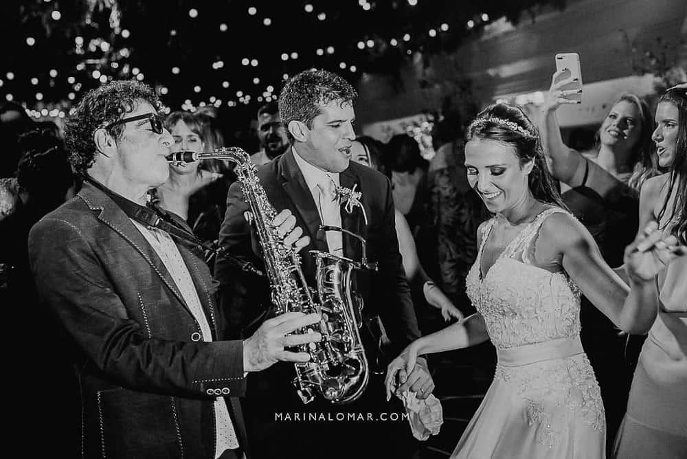 Casamento-rústico-na-Santa-Ignez-RJ-fotografia-Marina-Lomar1970