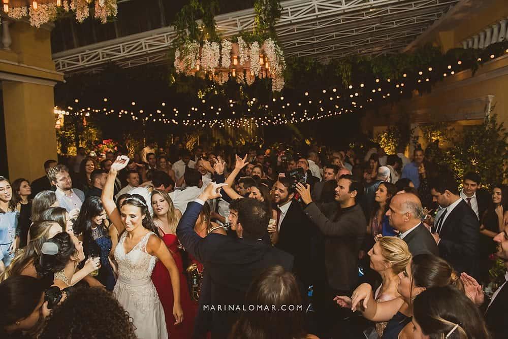 Casamento-rústico-na-Santa-Ignez-RJ-fotografia-Marina-Lomar2014