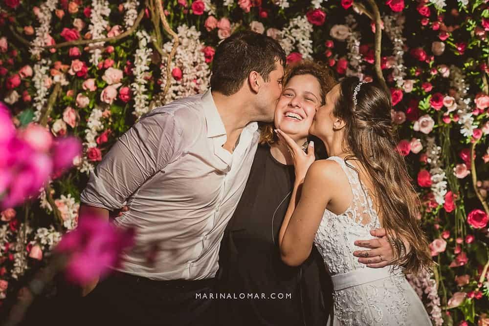 Casamento-rústico-na-Santa-Ignez-RJ-fotografia-Marina-Lomar2509