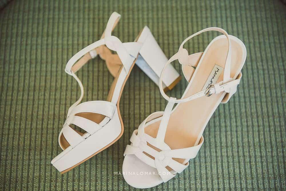 Casamento-rústico-na-Santa-Ignez-RJ-fotografia-Marina-Lomar26