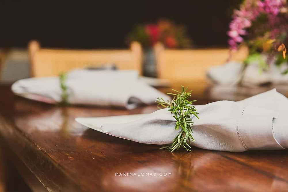 Casamento-rústico-na-Santa-Ignez-RJ-fotografia-Marina-Lomar262