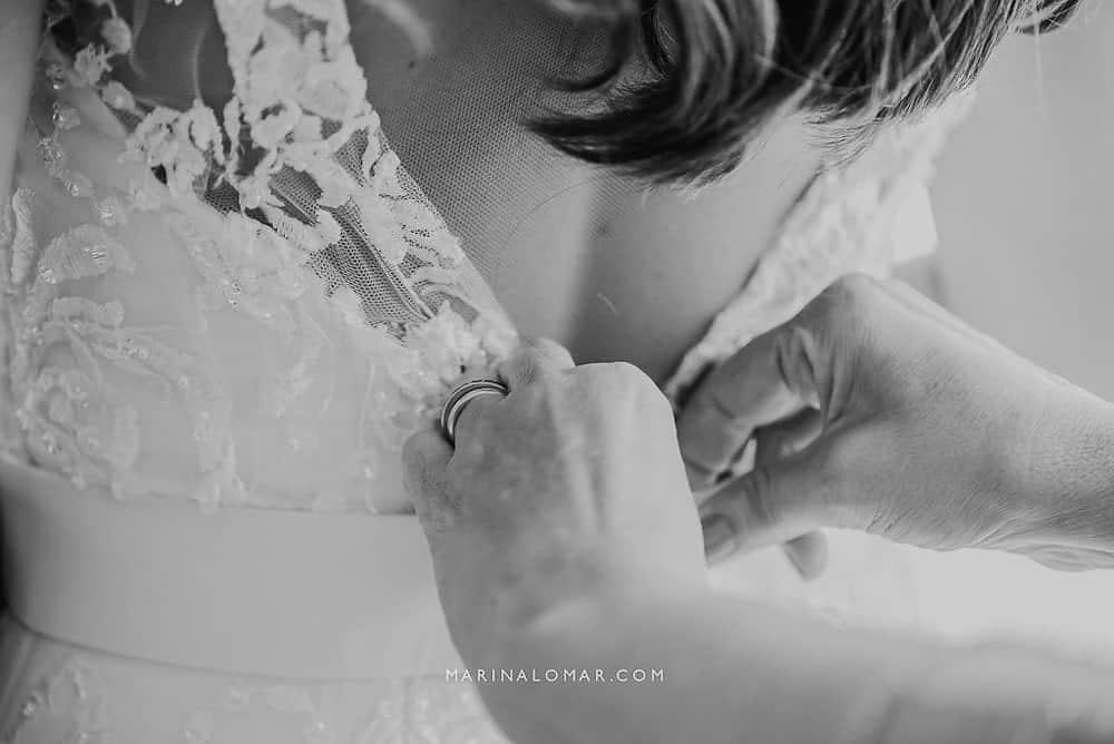 Casamento-rústico-na-Santa-Ignez-RJ-fotografia-Marina-Lomar292