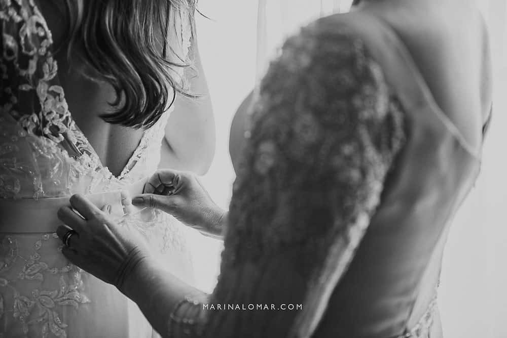 Casamento-rústico-na-Santa-Ignez-RJ-fotografia-Marina-Lomar296
