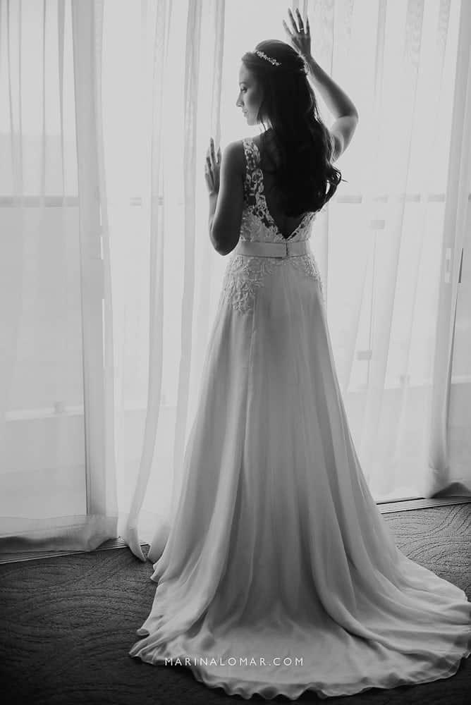 Casamento-rústico-na-Santa-Ignez-RJ-fotografia-Marina-Lomar322