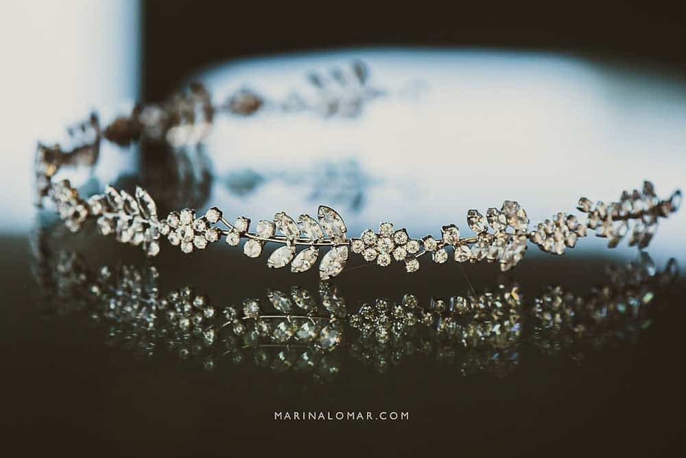 Casamento-rústico-na-Santa-Ignez-RJ-fotografia-Marina-Lomar34