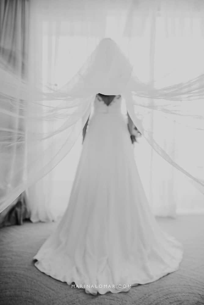 Casamento-rústico-na-Santa-Ignez-RJ-fotografia-Marina-Lomar372